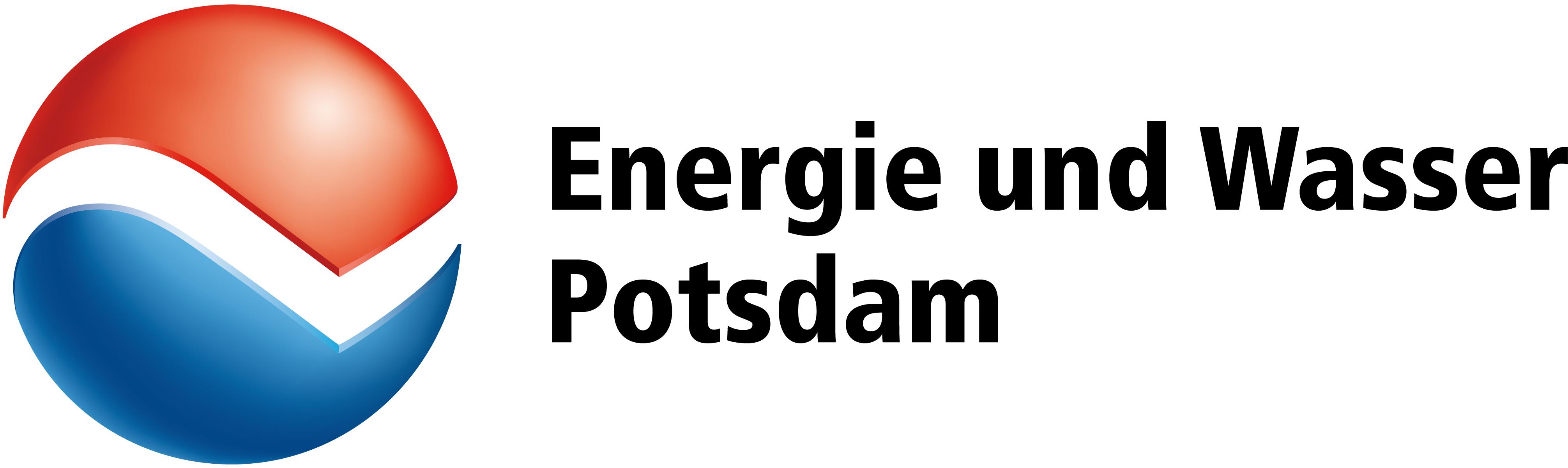 EWP Potsdam