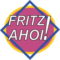 FRITZAHOI!